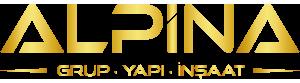 Sandviç Panel, Trapez Saç ve Beton Altı – Alpina Grup Yapı İnşaat Ltd. Şti.